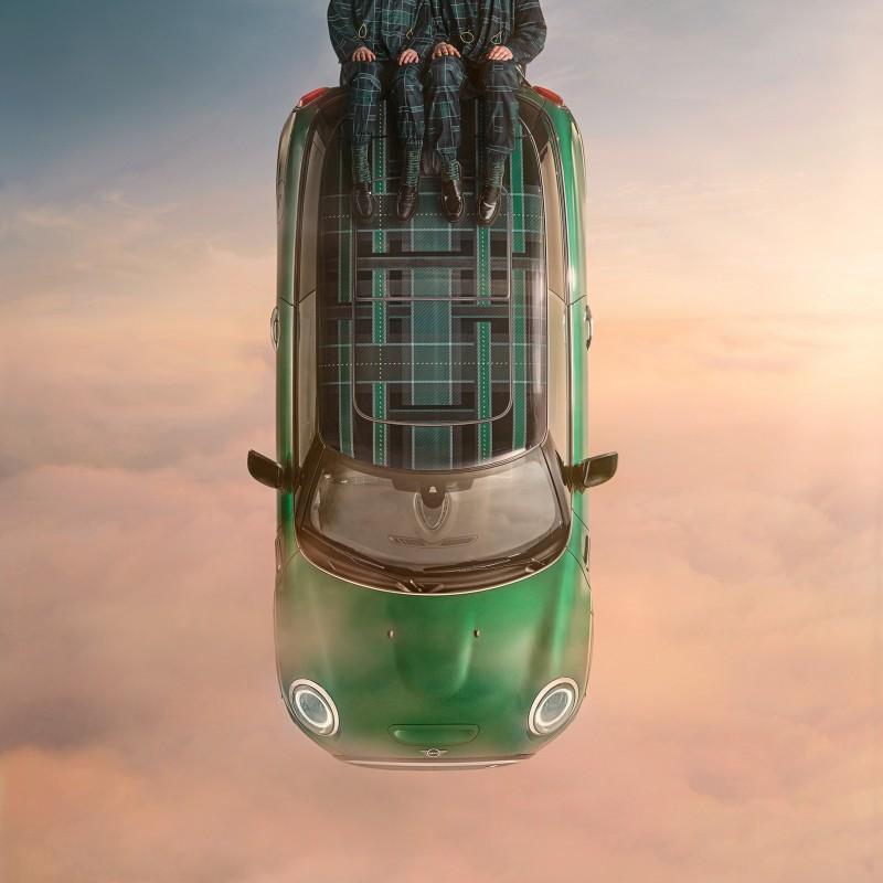 Thumbnail for capsule 7