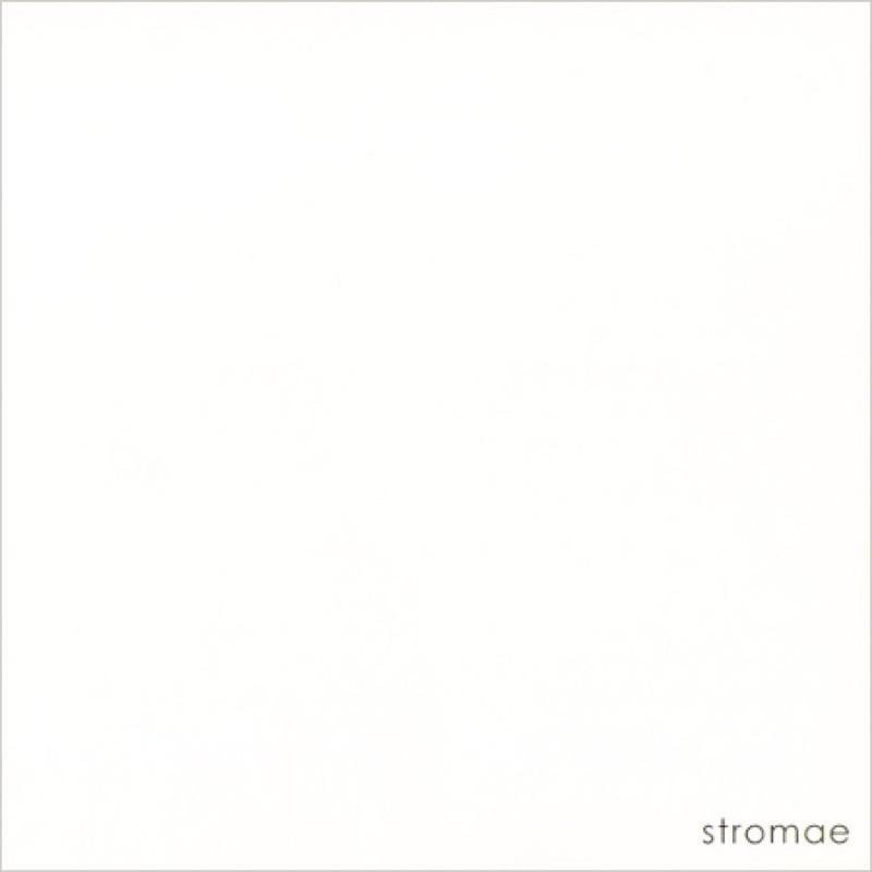 Thumbnail for Stromae